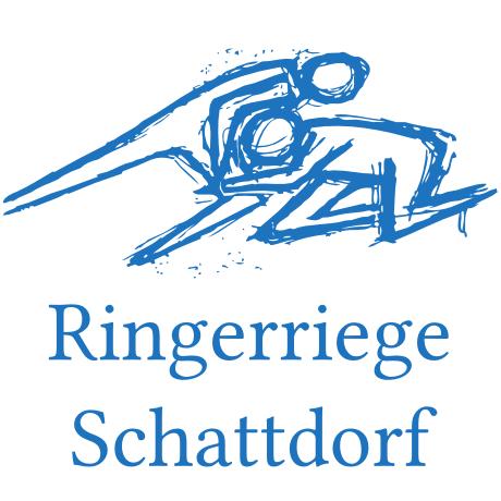 Ringerriege Schattdorf