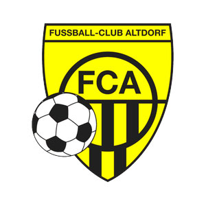 FC Altdorf