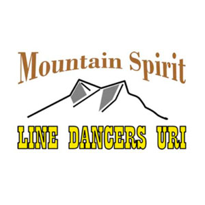 Line Dancers Uri